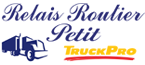 Transport Petit logo