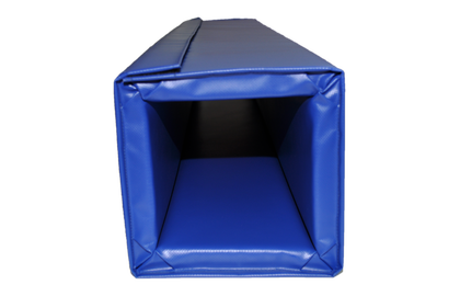 product photo Protection Pour Poteaux De 4'' X 4''