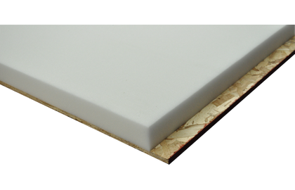 product photo Protection 2' X 5'