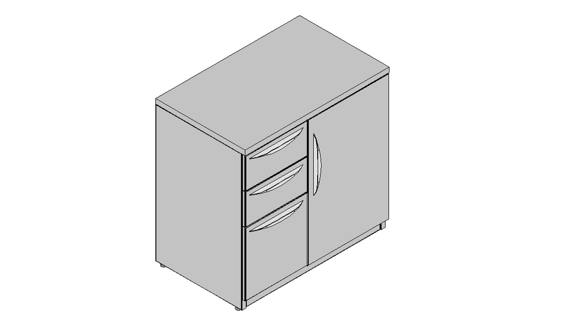 classeurs multifonctions rangement de bureau liquidations mobiliers h moquin. Black Bedroom Furniture Sets. Home Design Ideas