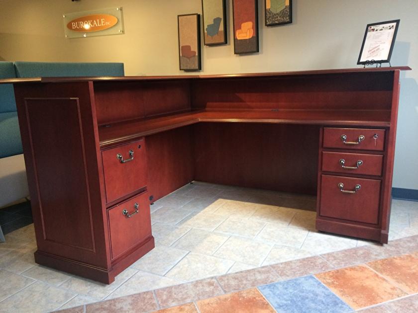 Art lite r ception mobilier de bureau liquidations mobiliers h moquin - Liquidation mobilier de bureau ...