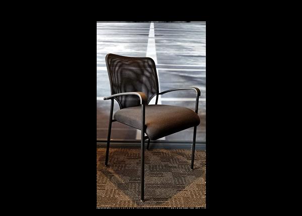 liquidation de Chaise de bureau Chaise CB 7700