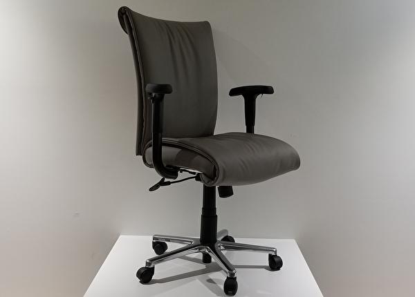 liquidation de Chaise de bureau Chaise fortune