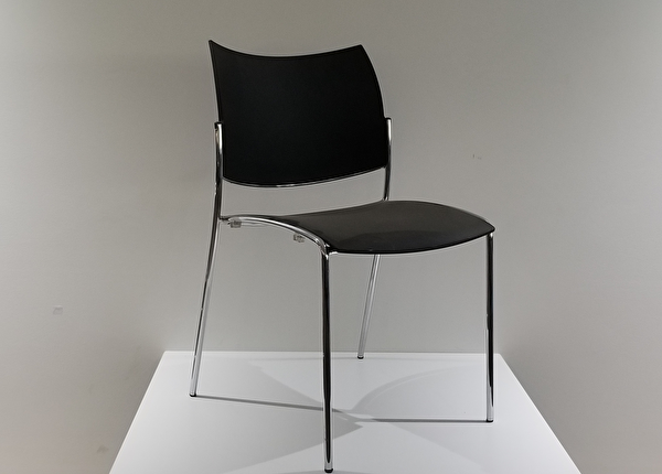 liquidation de Chaise de bureau Chaise en plastique