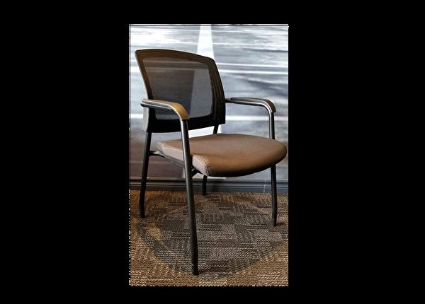 liquidation de Chaise de bureau Chaise Aero