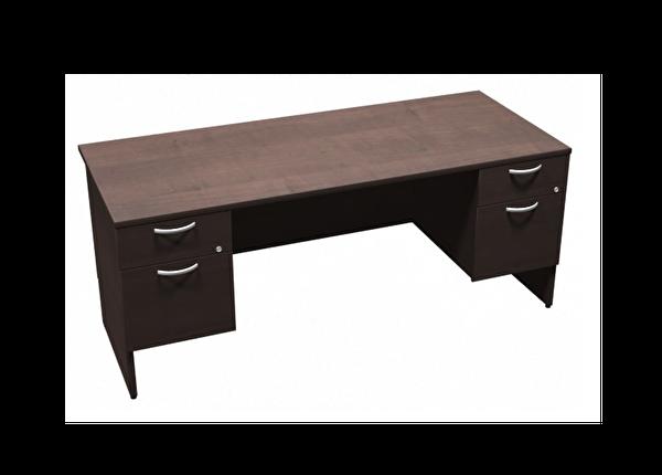 mobilier de bureau tous liquidations mobiliers h moquin. Black Bedroom Furniture Sets. Home Design Ideas