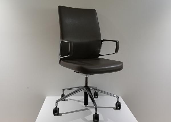 liquidation de Chaise de bureau Chaise Aesync