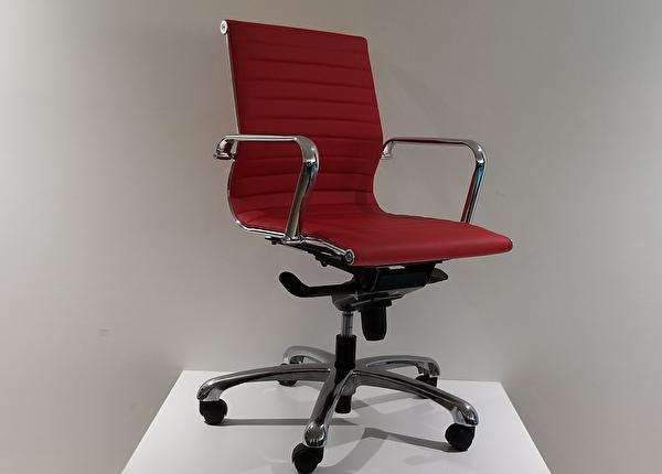 liquidation de Chaise de bureau Chaise Nova