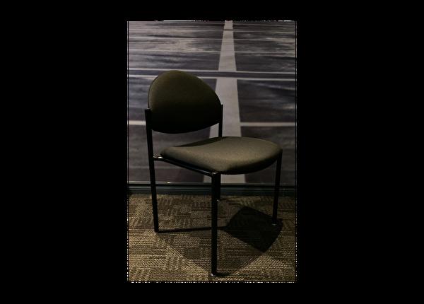 liquidation de Chaise de bureau Chaise Lacasse 7700