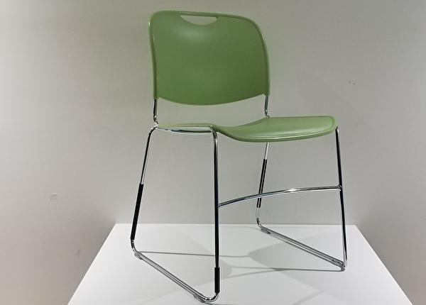 liquidation de Chaise de bureau Chaise 4800B
