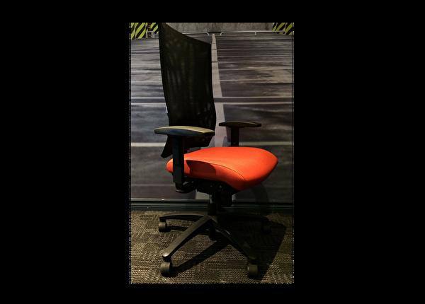 liquidation de Chaise de bureau Chaise de travail Dauphin
