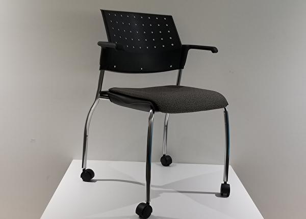 liquidation de Chaise de bureau Chaise sonic