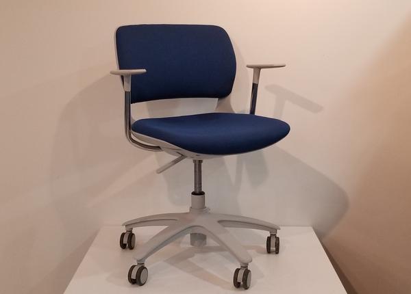 liquidation de Chaise de bureau Chaise Astral