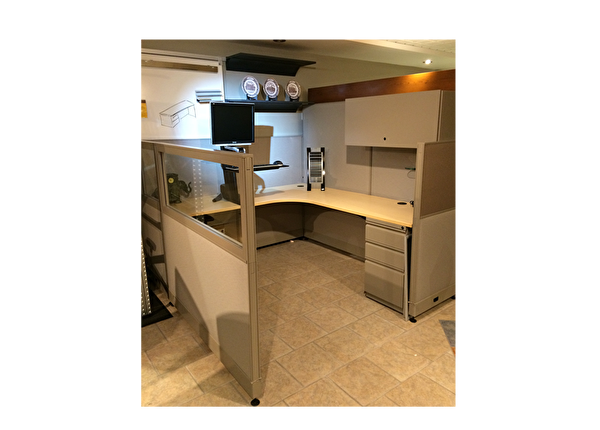 cloison de bureau liquidations mobiliers h moquin. Black Bedroom Furniture Sets. Home Design Ideas