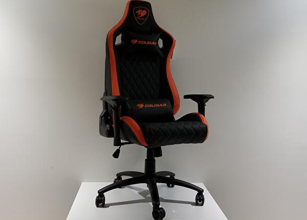 liquidation de Chaise de bureau Chaise Gamer
