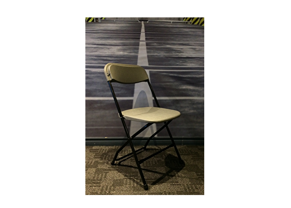 liquidation de Chaise de bureau Chaise pliante HP