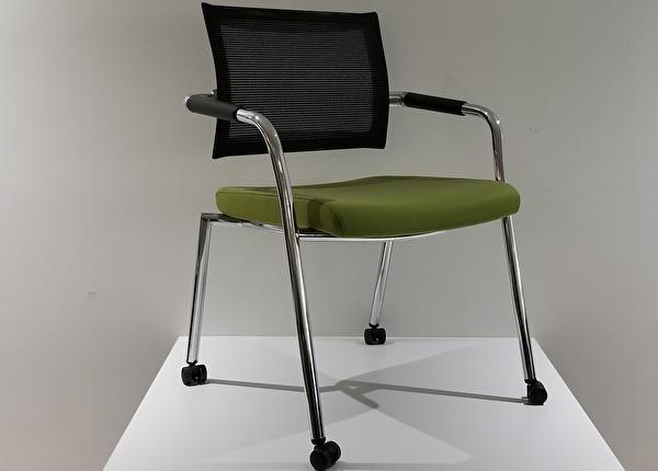 liquidation de Chaise de bureau Chaise Dauphin