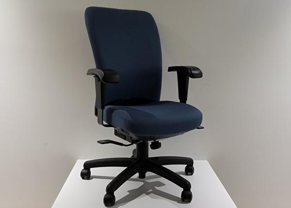 liquidation de Chaise de bureau Chaise ONYX