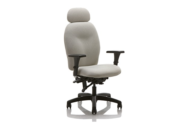 produit de Chaise de bureau United Chair Assante