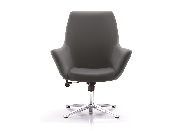 produit de Chaise de bureau United Chair Papillon