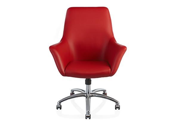 produit de Chaise de bureau United Chair Papillon