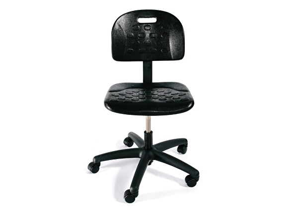 produit de Chaise de bureau United Chair Tabouret