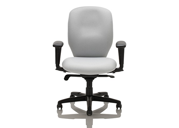 produit de Chaise de bureau United Chair Savvy