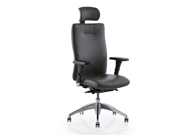 produit de Chaise de bureau United Chair Eqüs
