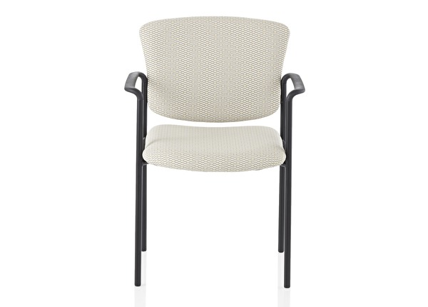produit de Chaise de bureau United Chair Swatt