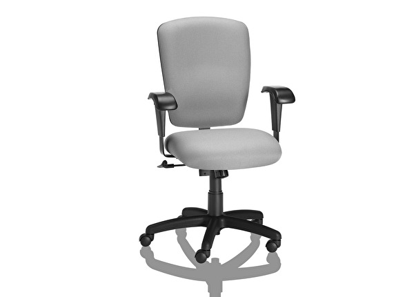 produit de Chaise de bureau United Chair Radar