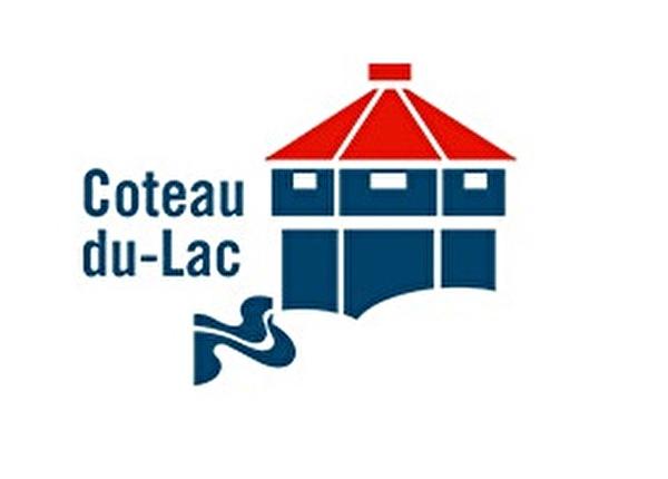 projet de Mobilier de bureau Municipalite Ville de Coteau-du-Lac