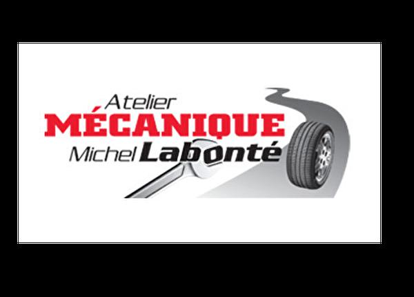 projet de Mobilier de bureau Concessionnaire Atelier Mécanique Michel Labonté Granby