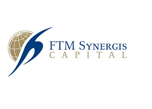 projet de Mobilier de bureau Institution FTM Synergis Capital