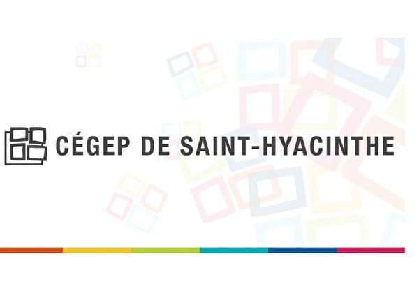 projet de Mobilier de bureau Educationnel Cegep de St-Hyacinthe Campus