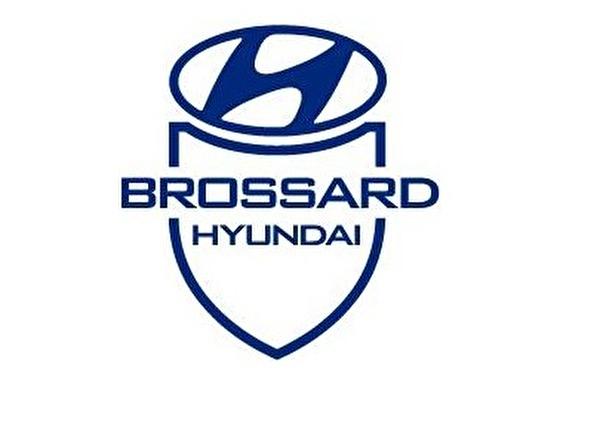 projet de Mobilier de bureau Concessionnaire Brossard Hyundai