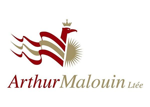 projet de Mobilier de bureau Institution Arthur Malouin St-Césaire