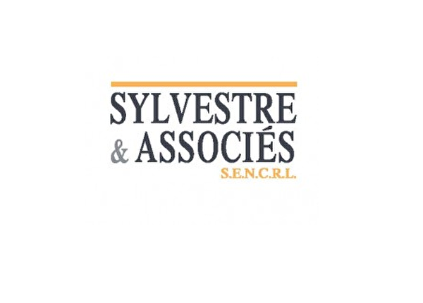 projet de Mobilier de bureau Institution Sylvestre & Associés Avocats