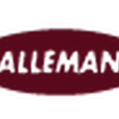 Image Distributor LALLEMAND
