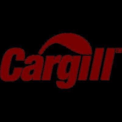 Image Distributor Cargill