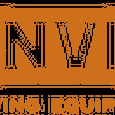 Image Distributor ANVIL