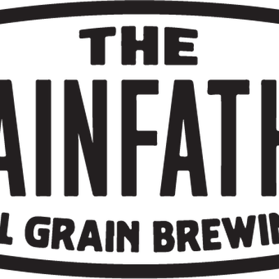 Image Distributor THE GRAINFATHER