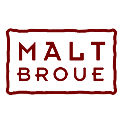 Image Distributor Malt Broue