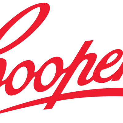 Image Distributor COOPERS