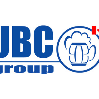 Image Distributor UBC GROUP