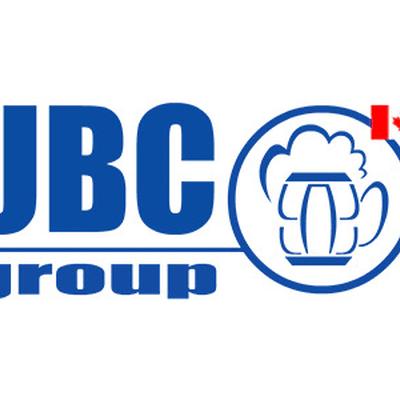Image Distributor UBC GROUP