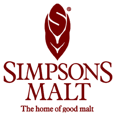 Image Distributor Simpsons Malt