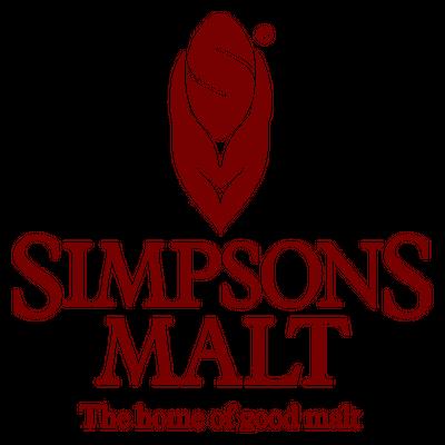 Image Distributor Simpsons Malt