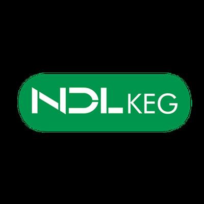 Image Distributor NDL KEG