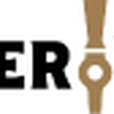 Image Distributor GROWLERWERKS