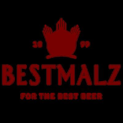 Image Distributor Bestmalz